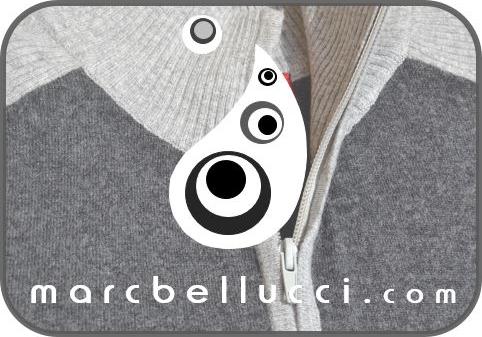 Tarjeta Acessorr Logo MB.png